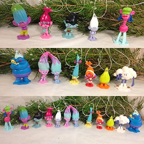 dreamworks-trolls-ornament-figure-set-of-12