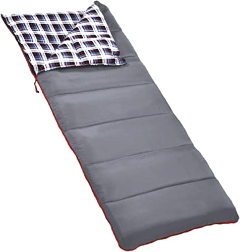 Outbound Sleeping Bag Compact and Lightweight Sleeping Bag