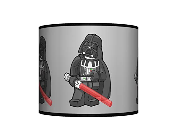 Star Wars Darth Vader techo pantalla ~ 10