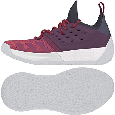 20cbfb4006ae Image Unavailable. Image not available for. Color  adidas - Harden Vol 2 -  AH2124 ...