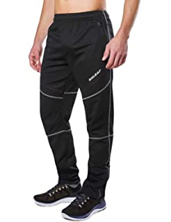 Colorado Mountain Bike Teen Sweatpants Boys Athletic Pants Teen Fleece Pants Gray