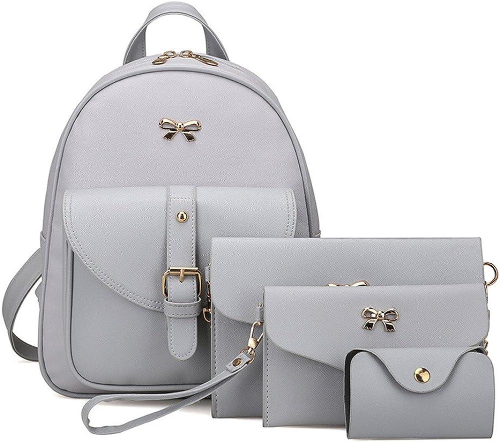 HGWXX7 Women Backpacks...