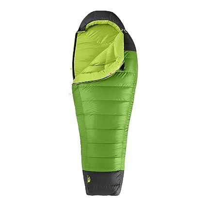 Amazon.com: The North Face Verde Kazoo 0 Degree – Saco de ...