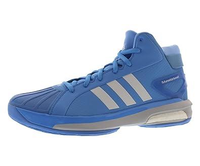 Adidas Sm Futurestar Boost Basketball Men's Shoes Size 14