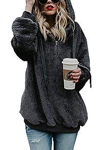 c6f7dad75e Womens Outerwear Jackets   Coats