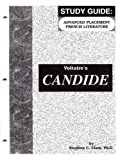 img - for Study Guide - Candide (French Edition) by Stephen C. Clem (1997-01-01) book / textbook / text book