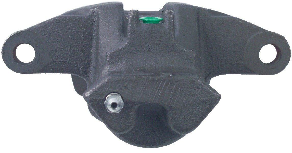 Cardone 18-8032 Remanufactured Domestic Friction Ready (Unloaded) Brake Caliper