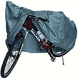 Capa Protetora Impermeável Para Bike Bicicleta - Sol e Chuva