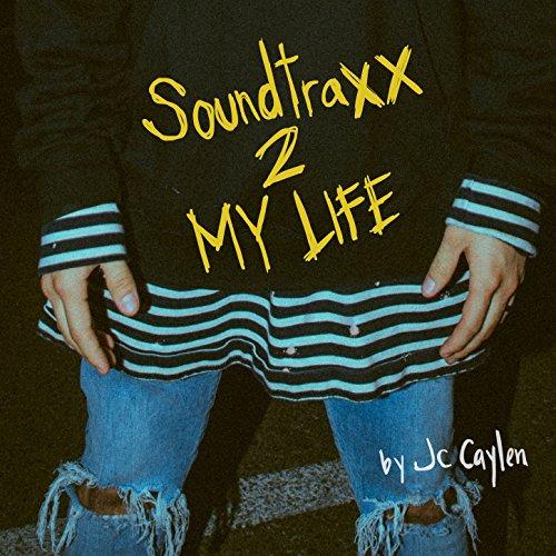 SoundtraXX 2 My Life
