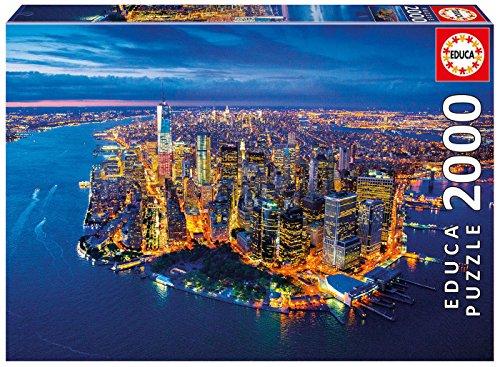 new york 2000 - 4