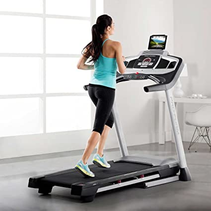 Amazon.com: Proform 650 Lt Treadmill – Assembly Required ...