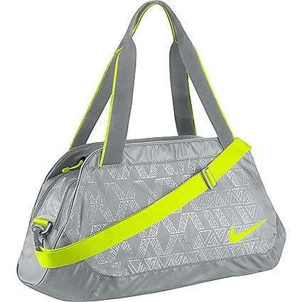 Nike Umhängetasche C72 Legend 2.0 M, Borsa a Tracolla Donna