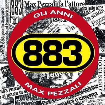 canzone 883