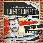 Ep. 14: Responsibility with Kurt Braunohler | Kurt Braunohler,Andy Woodhull,Andi Smith,Nore Davis