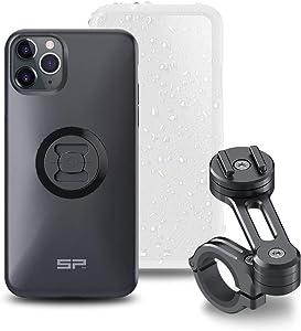 SP CONNECT 688000-00-924-EH SP Moto Bundle iPhone 11 Pro Max