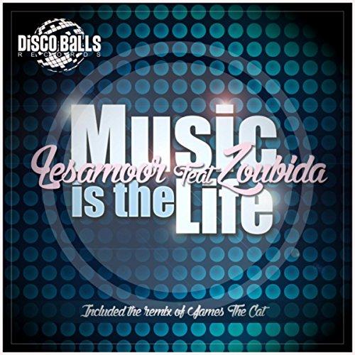 music zoubida