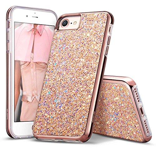 Sparkle Glitter Iphone - 1