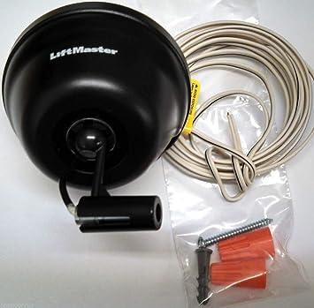 Chamberlain LiftMaster 975LM Laser Parking Assist