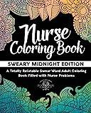 Nurses Review and Comparison