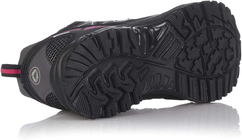 J Hayber Relino Zapatilla Trekking Amazon Es Zapatos Y Complementos