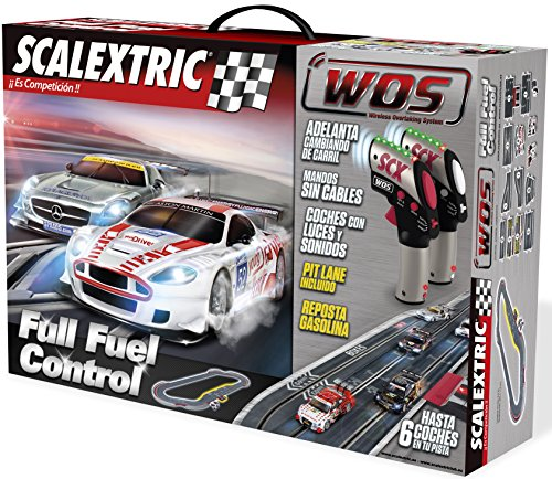 Scalextric-WOS-Circuito-Full-Fuel-Control-W10135S500