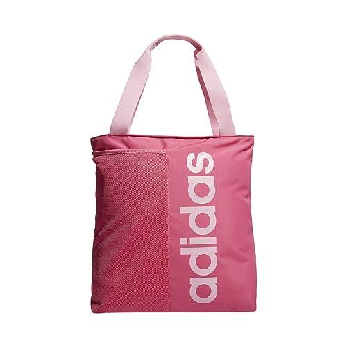 adidas DW9079 - Bolsa de Tela para Mujer, Multicolor (Seroso ...