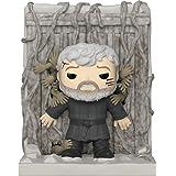 Funko Pop Game of Thrones 88 Hodor Holding the Door