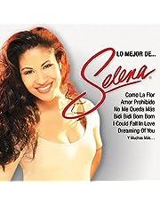 Lo Mejer De..Greatest Hits (2CD)