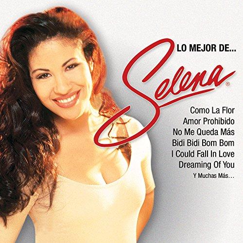 Lo Mejor De... [2 CD]