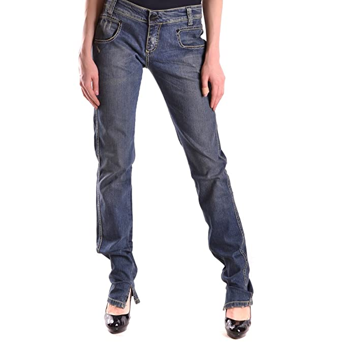 huge discount 545d5 b9df8 Pinko Jeans at Amazon Women's Jeans store