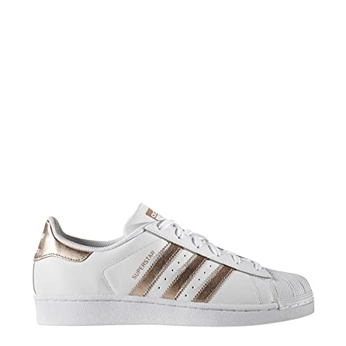 deportes adidas superstar