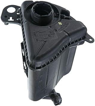 BMW Coolant Recovery Expansion Tank Sensor F10 535d 535i GT 640i 740i 740Li
