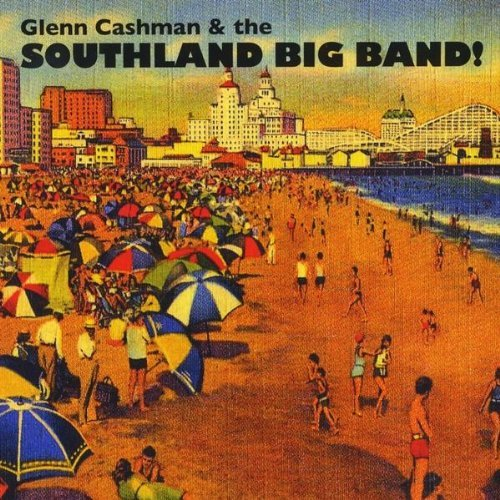Glenn Cashman the Max 69% OFF Big Trust Band Southland