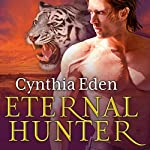 Eternal Hunter: Night Watch, Book 1 | Cynthia Eden