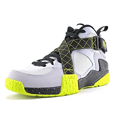 Nike Air Raid Basketball Mens Shoes Size 9.5