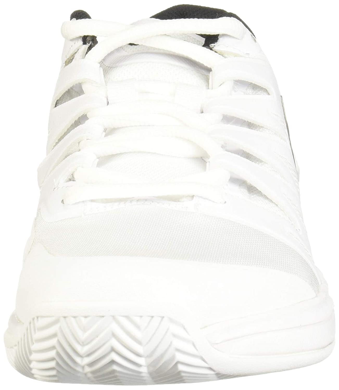 best sneakers eda57 7ae9c Nike Air Zoom Prestige Cly, Sneakers Basses Homme: Amazon.fr: Chaussures et  Sacs