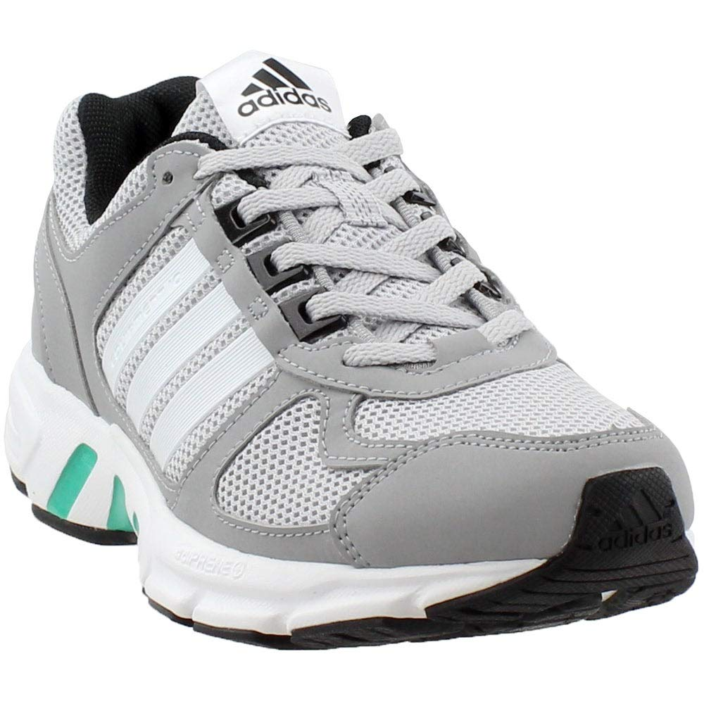 newest aef38 c862e adidas Womens Equipment 10 Running Casual Shoes,