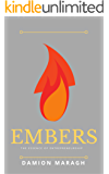 Embers: The Essence of Entrepreneurship