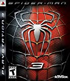 infamous 2 ps3 - Spider-Man 3 - Playstation 3