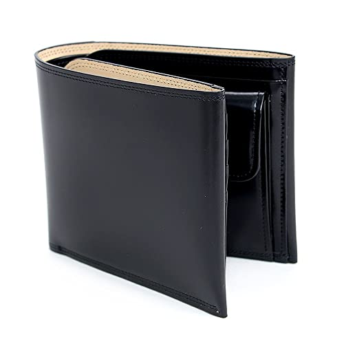 PORTER PORTER COUNTER WALLET