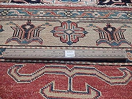 Amazon.com: 4 x 6 medallón barato alfombras para la venta ...