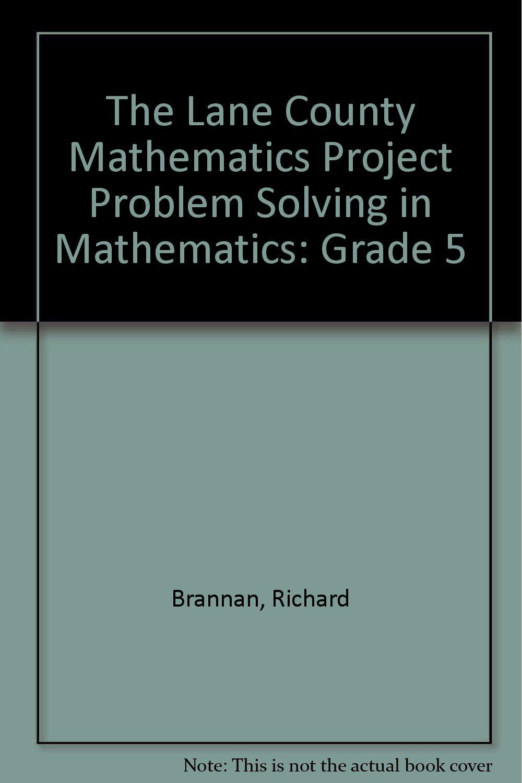 Amazing Dale Seymour Publications Math Worksheets Elaboration ...