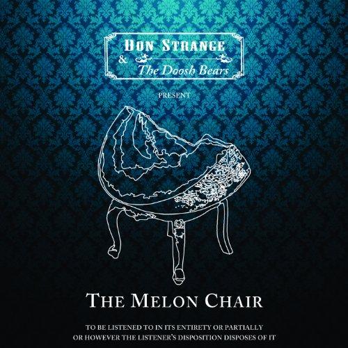 The Melon Chair