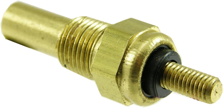 WVE by NTK 1T1010 Engine Coolant Temperature Sender 1 Pack