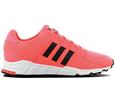 Jetzt Schnürsenkel Ohne Lastminute Schuhe Damen Adidas