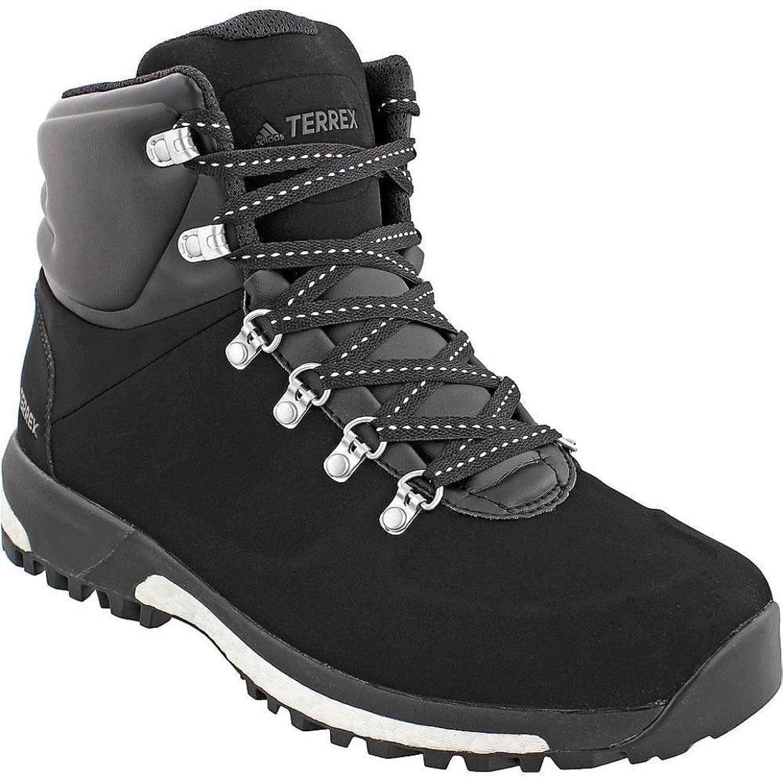 (アディダス) adidas メンズ シューズ靴 Terrex Pathmaker CW Shoe [並行輸入品] B07F7NQJK6