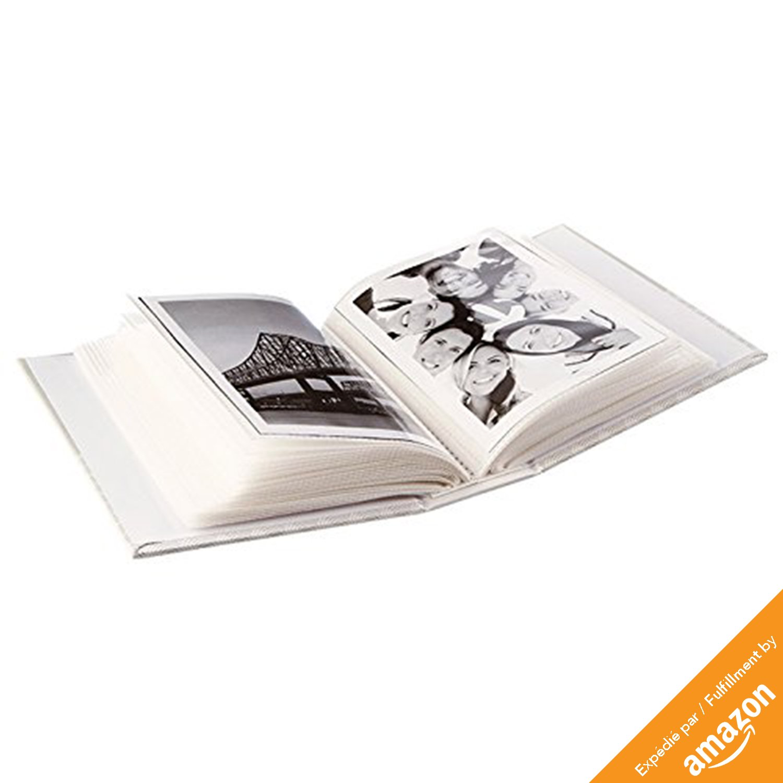 Album fotografico con farfalla cef88de17efd