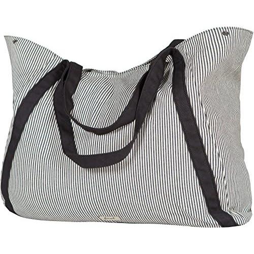 Forvert Cloe Bag Taille unique mLiqNH
