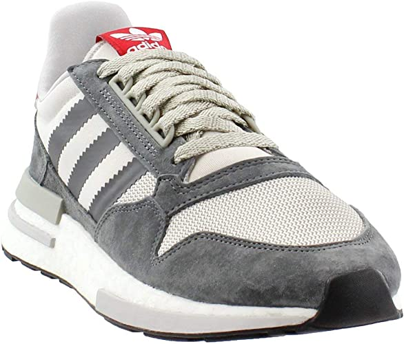 Adidas ZX 500 RM Boost 07.07.18 – Capsule Online