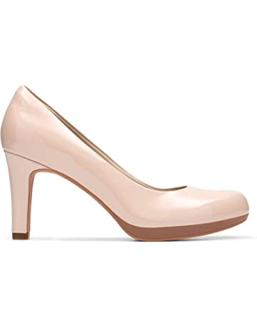 4f112d8b0841d Amazon.co.uk | Women's Court Shoes